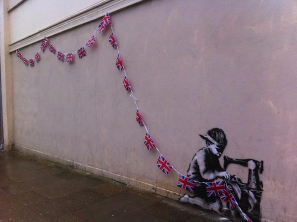 banksy-norht-london-england-uk-street-art-1-mini.jpeg