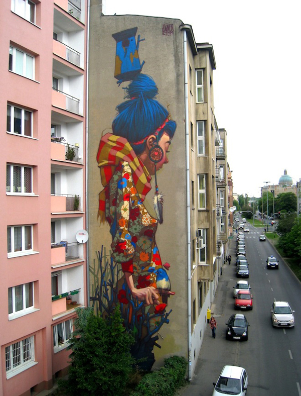 street-art-By-Sainer-from-Etam-Crew.-On-Urban-Forms-Foundation-in-Lodz-Poland-1-mini.jpeg