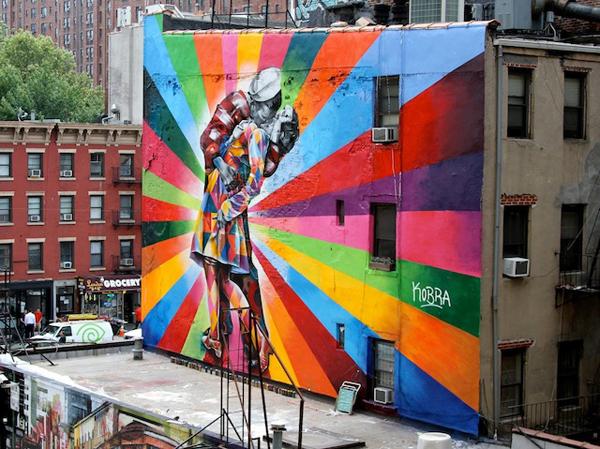 street-art-Eduardo-Kobras-mural-of-Alfred-Eisenstaedts-photo-Day-in-Times-Square-Chelsea-NYC-USA-mini.jpeg
