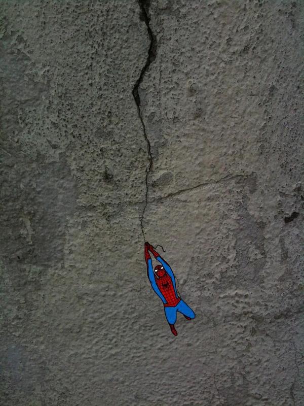 street_art_february_2012_8-1-mini.jpeg