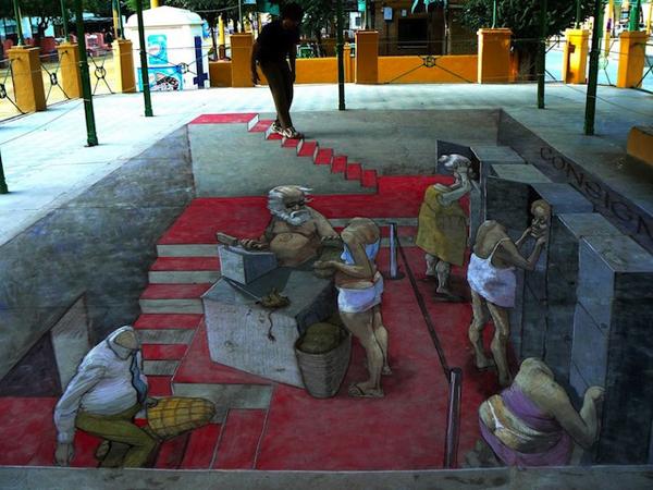 street_art_january_2011_9-eduardo-relero-1.jpeg