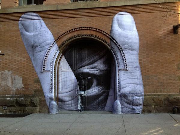 street_art_march_2012_7-1.jpeg