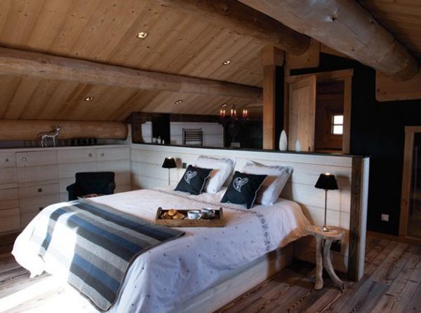 Chambre-chalet-traditionnel-deco-contemporaine_w641h478.jpg
