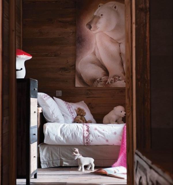 Chambre-enfant-chalet-traditionnel-deco-contemporaine_w641h478.jpg