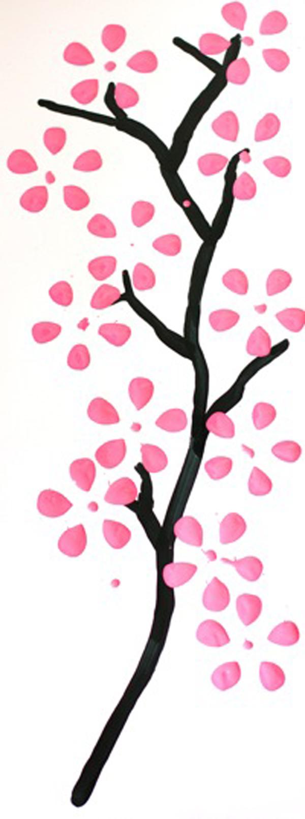 cherry-blossom-art-final.jpg