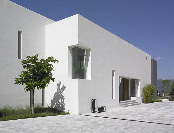 003_McLean_Quinlan_Andalucia_00260143_O_RBA.jpg