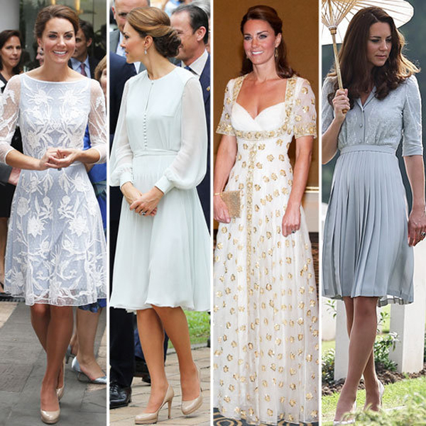 All-Kate-Middletons-Looks-From-All-Angles.jpg