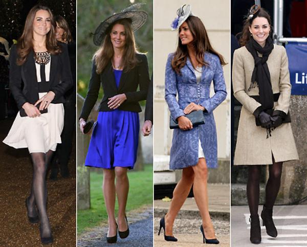 Fresh-Fashion-Icon-Kate-Middleton.jpg