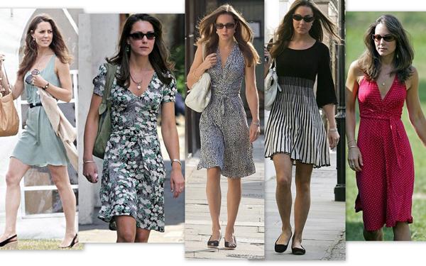Kate-Middleton's-Expensive-Dresses.jpg