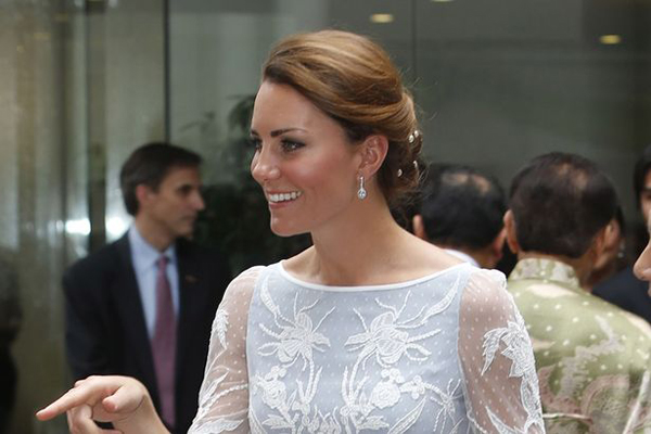 Kate-Middleton-1323814.jpg