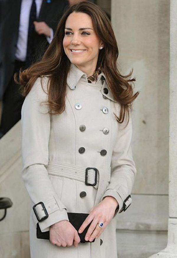 Kate-Middleton-1_1860764a.jpg