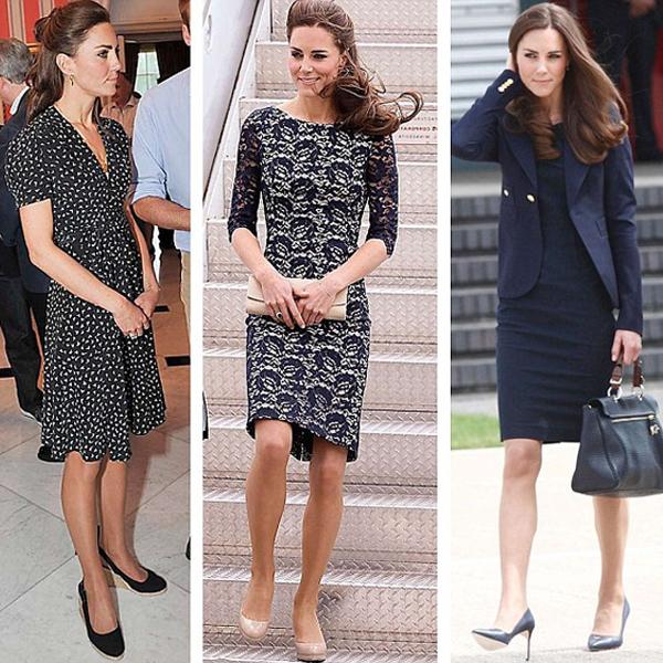 Kate-Middleton-dress-style-Fall-fashion-trend.jpg