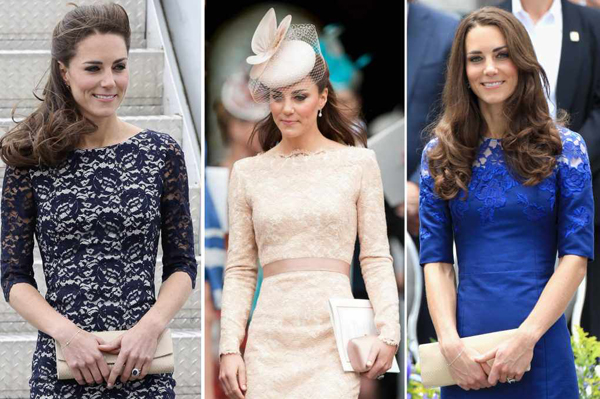 Kate-Middleton-fashion.jpg