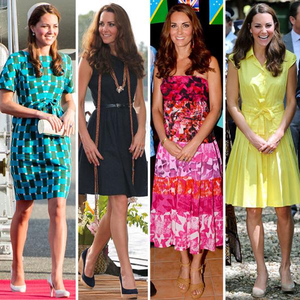 Kate-Middletons-Style-Soloman-Islands.jpg