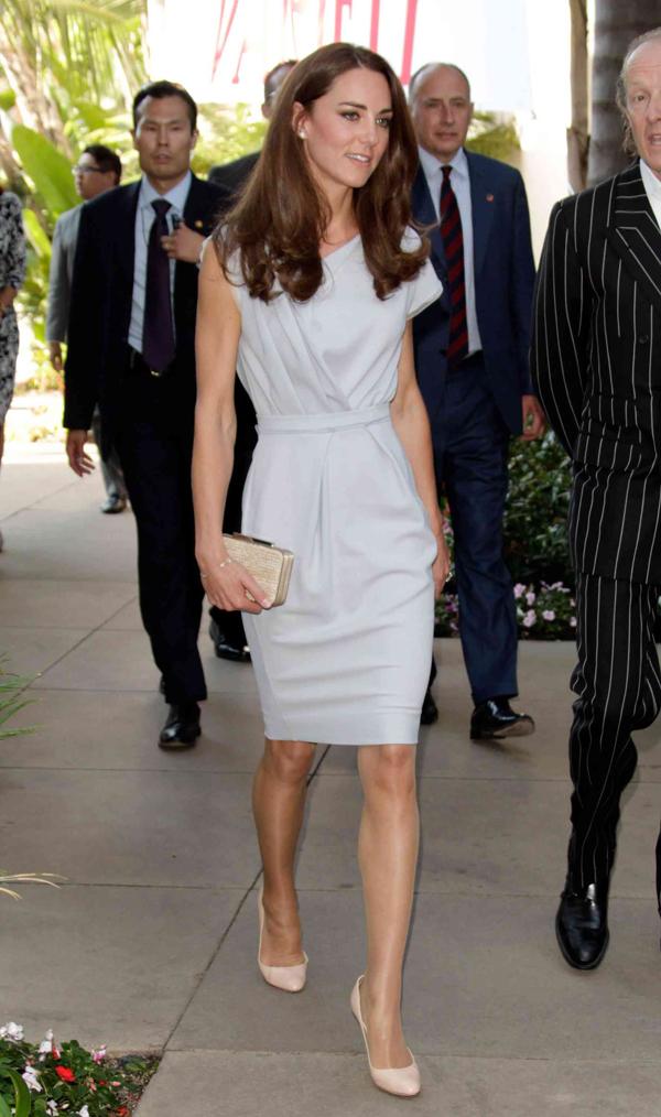 kate-middleton-fashion-style.jpg