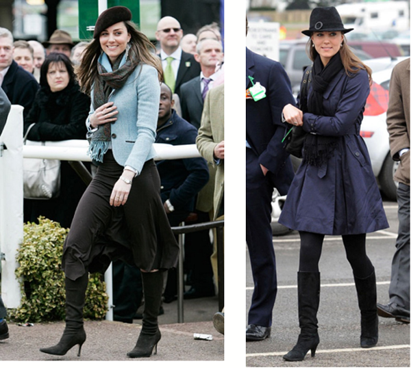 kate-middleton-style3.png