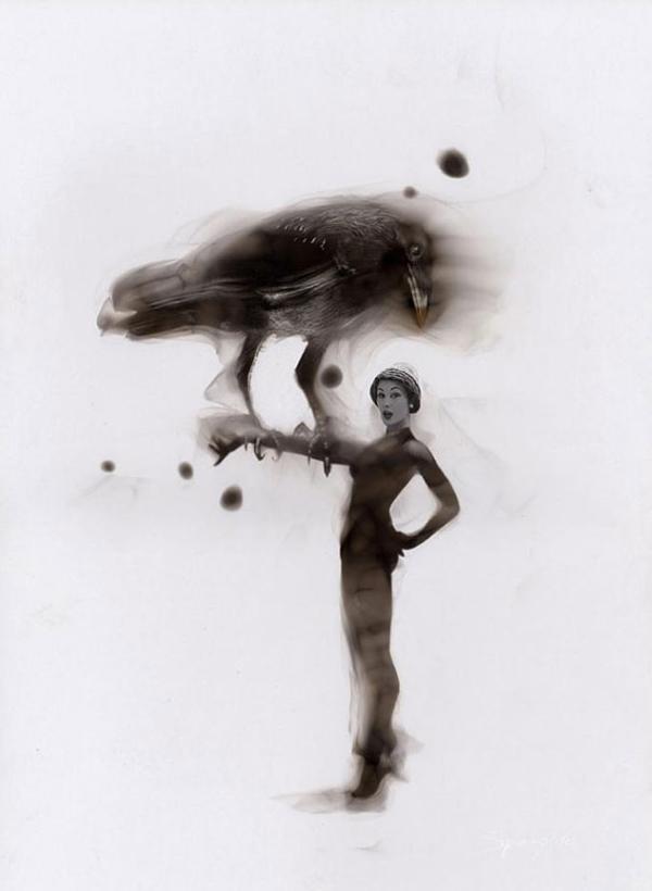 fire-paintings-soot-art-steve-spazuk-21.jpg
