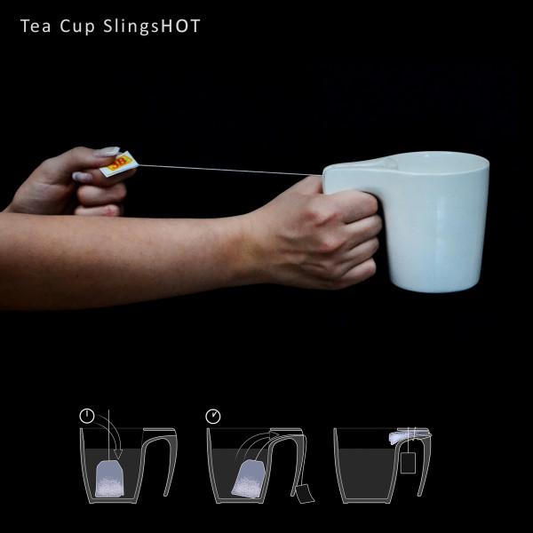 Samir-Sufi-Tea-Cup-SlingsHOT-1-600x600.jpg