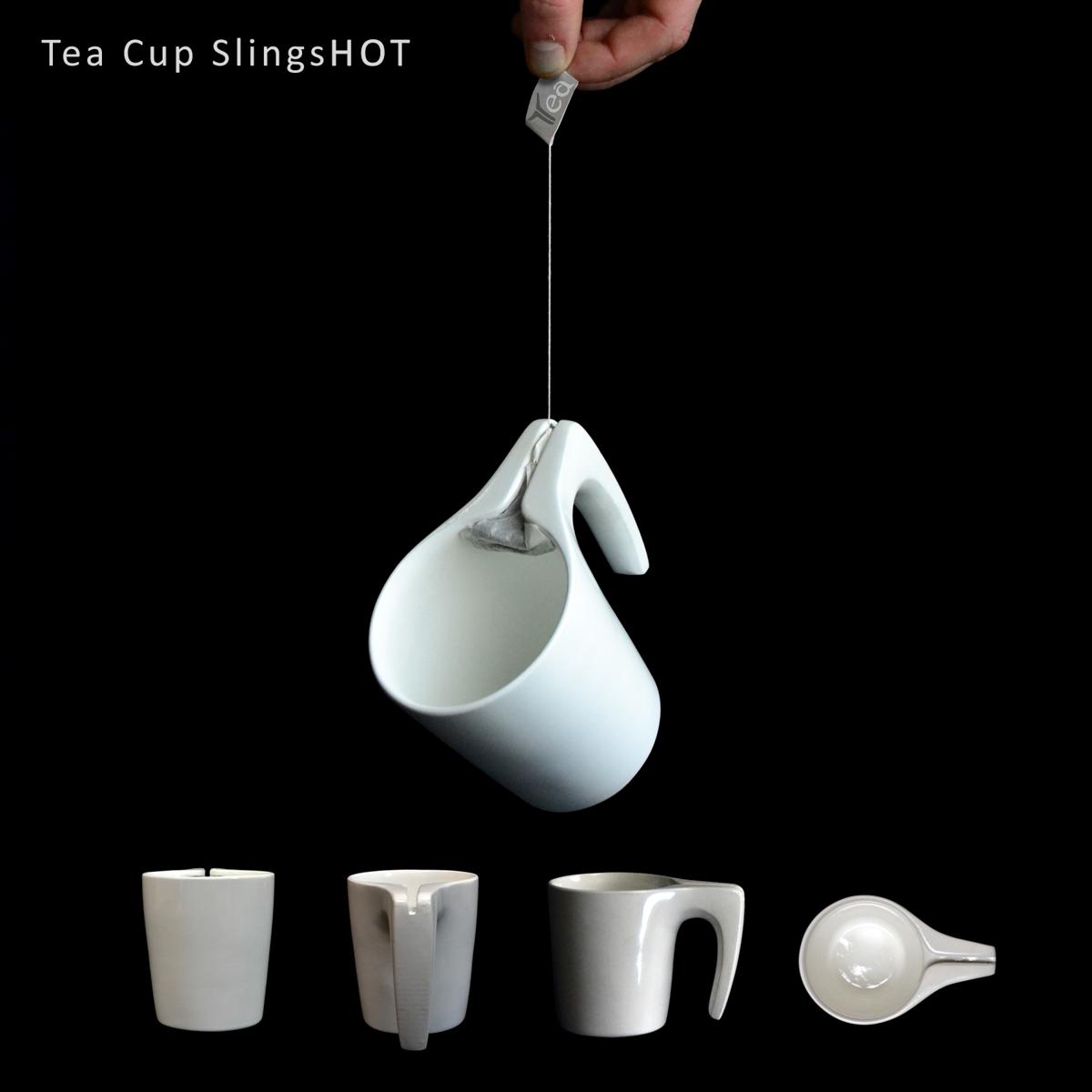 Samir-Sufi-Tea-Cup-SlingsHOT-2 (1).jpg