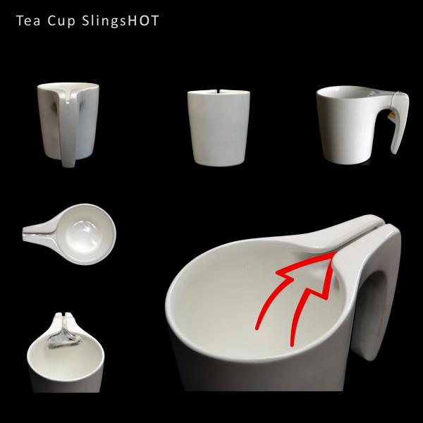 Samir-Sufi-Tea-Cup-SlingsHOT-3-600x600.jpg