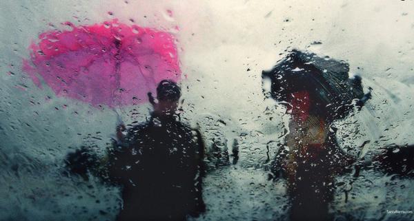 monsoon-1a.jpg