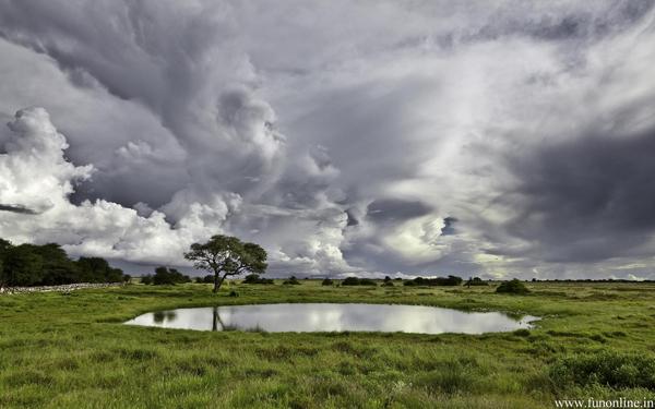 monsoon-clouds-wallpaper.jpg