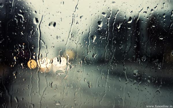 monsoon-rain-wallpaper.jpg