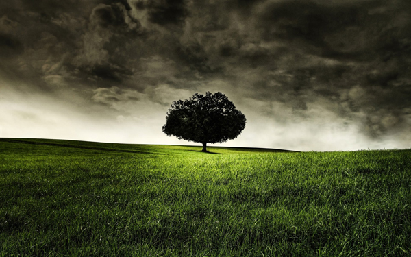 storm-background-4405-4649-hd-wallpapers.jpg