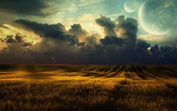 thunderstorm-wallpaper-4418-4664-hd-wallpapers.jpg