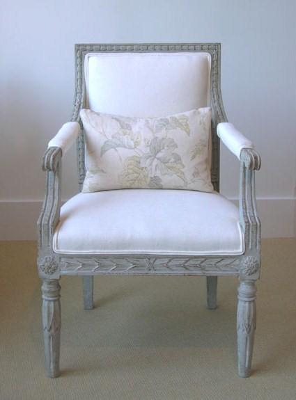 Gustavian-Period-Armchair.jpg