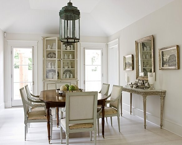Loi-Thai-and-Thomas-Troeschels-Home-Originally-Featured-in-The-Washington-Post-Ornate-Console-and-Louis-XVI-French-Chairs.jpg