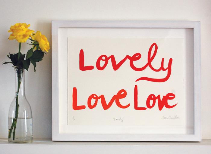 LovelyLoveLove_bigcartel2.jpg