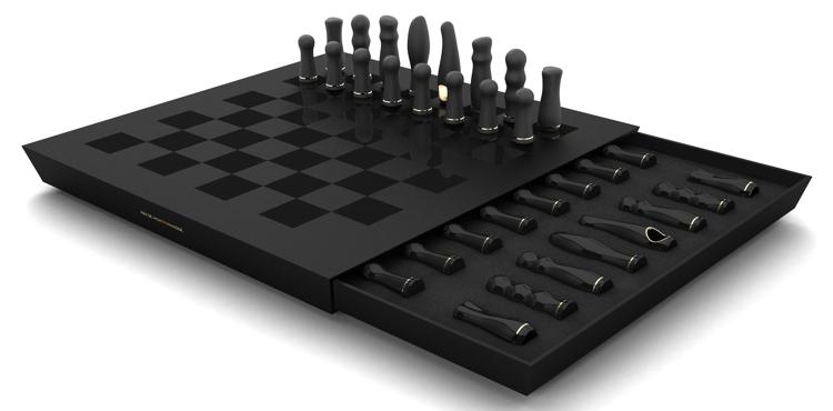 KIKI_chess set 2.jpg
