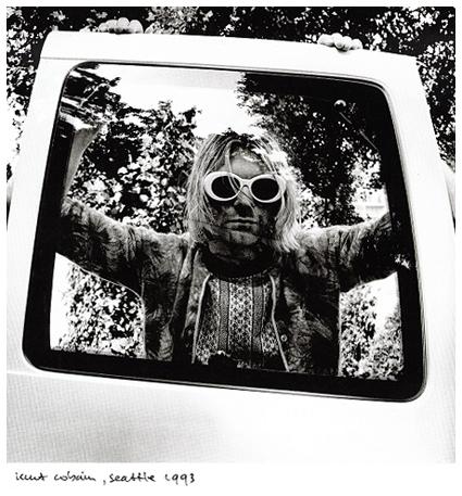 Kurt-Cobain-by-Anton-Corbijn.jpg