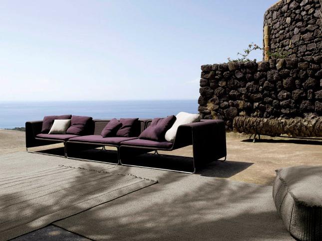 PaolaLenti-Furniture_3.jpg