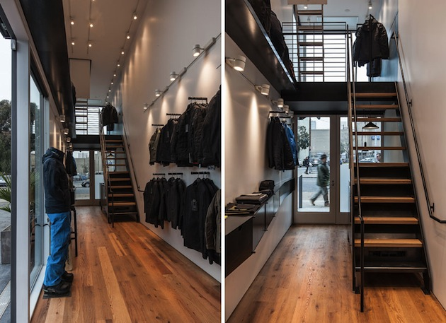 Aether-Apparel-Stacked-Shipping-Container-Store-in-San-Francisco-14.jpeg