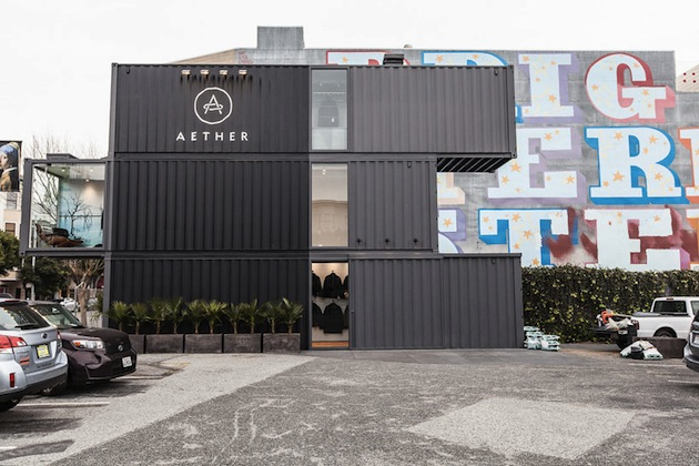 Aether-Apparel-Stacked-Shipping-Container-Store-in-San-Francisco-3.jpeg