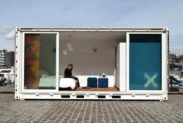 Sleeping-Around-Pop-Up-Shipping-Container-Hotel-1.jpeg