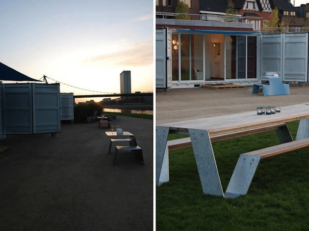 Sleeping-Around-Pop-Up-Shipping-Container-Hotel-10.jpeg