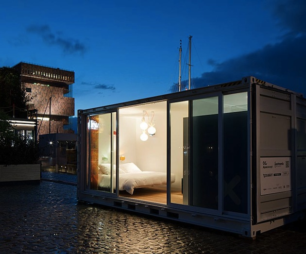Sleeping-Around-Pop-Up-Shipping-Container-Hotel-12.jpeg