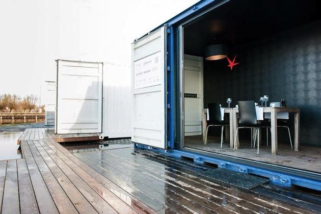 Sleeping-Around-Pop-Up-Shipping-Container-Hotel-2 Geoffrey Stampaert.jpeg