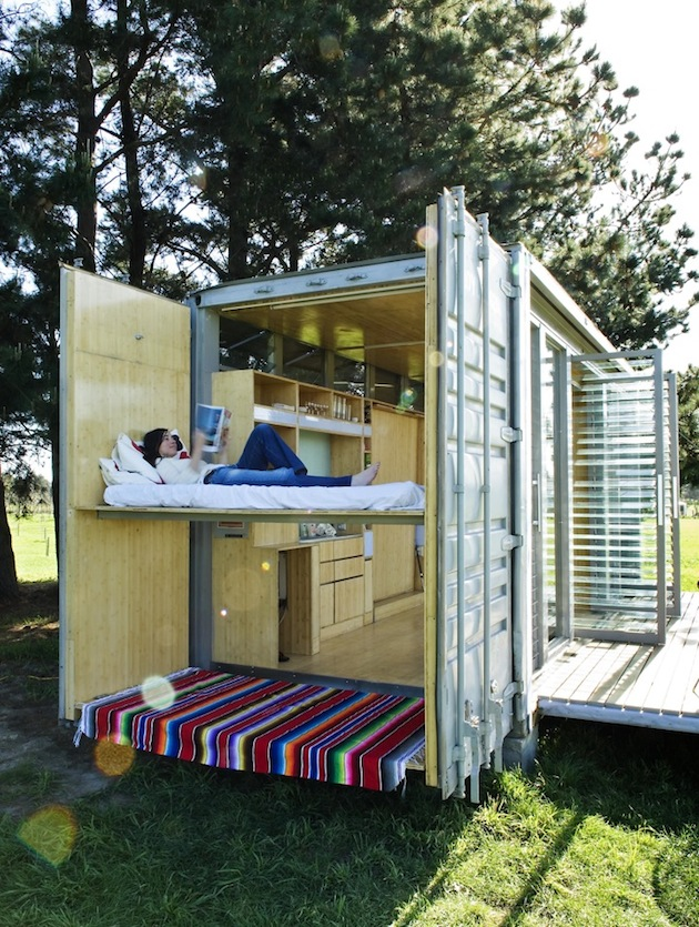 Upcycled-Port-a-Bach-Container-Home-by-Atelierworkshop-4.jpeg