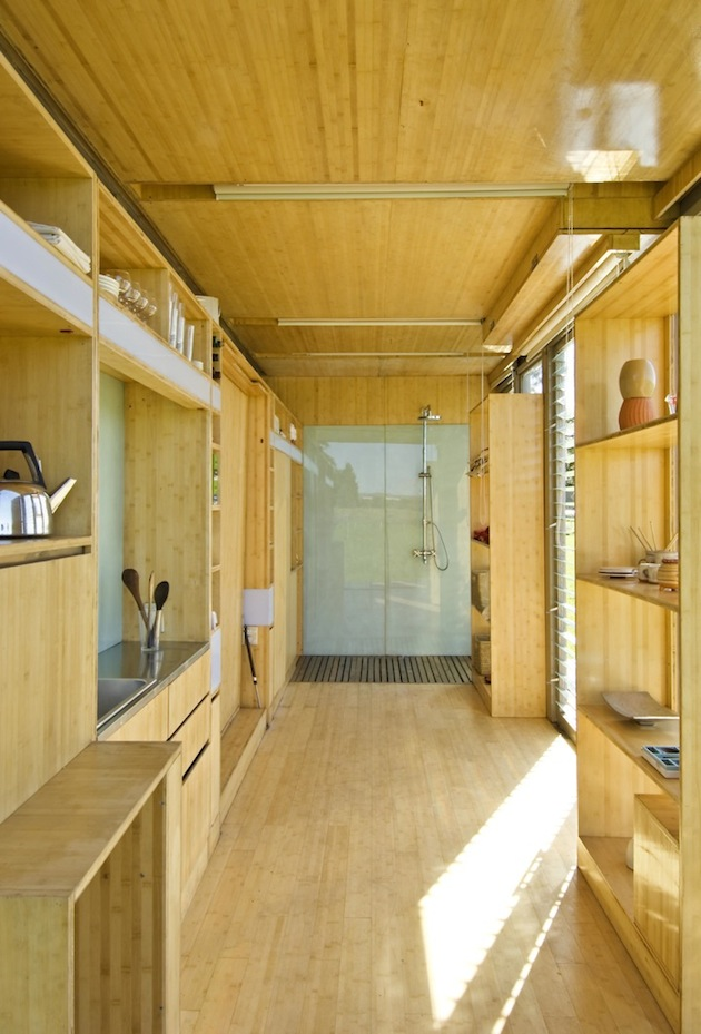 Upcycled-Port-a-Bach-Container-Home-by-Atelierworkshop-8.jpeg