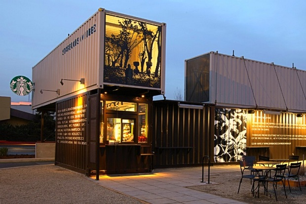Washington-Starbucks-Coffee-Location-Built-From-Recycled-Shipping-Containers.jpg