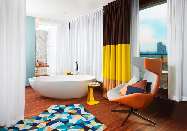Haberli Suite panorámával és terasszal.jpg