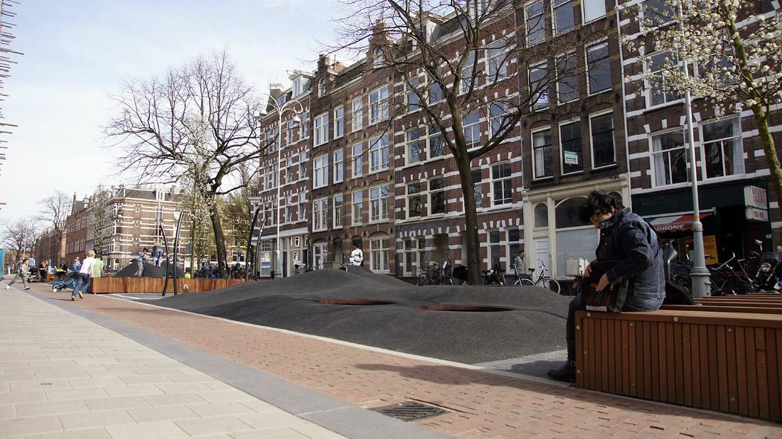 carve_potgieterstraat-01.jpg