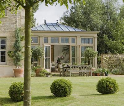 conservatories-1_L.jpg