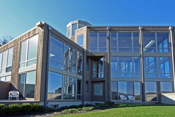 contermporary-glass-house-9.jpg