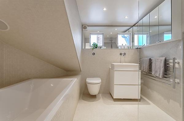 country-contemporary-interiors-stockholm-10.jpg