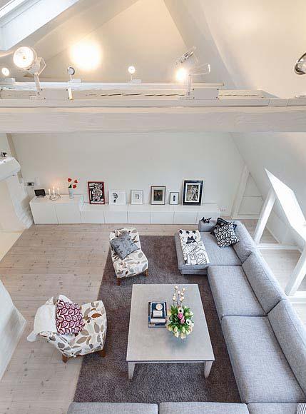 country-contemporary-interiors-stockholm-15.jpg